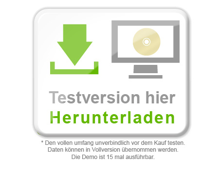 Kostenlose Testversion Download