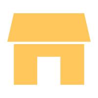 rechnungsprogramm f r g rtner gartenbau landschaftsbau faktura software programm ebay. Black Bedroom Furniture Sets. Home Design Ideas