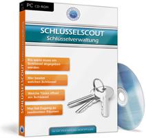 Faktura Software Branchenlösung